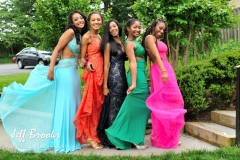 High School Prom Photography and Personal Photographer in DC Maryland Virginia